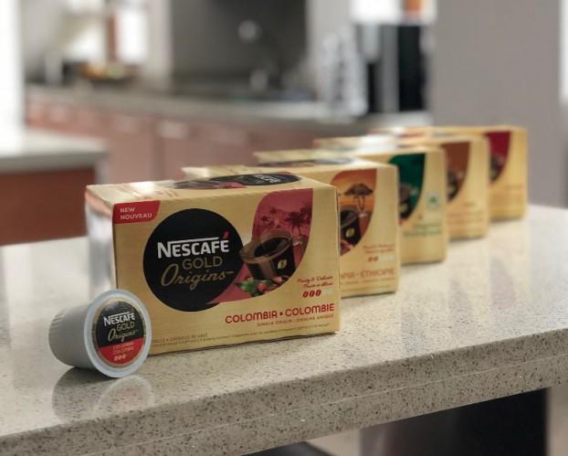 Nescafe-packaging