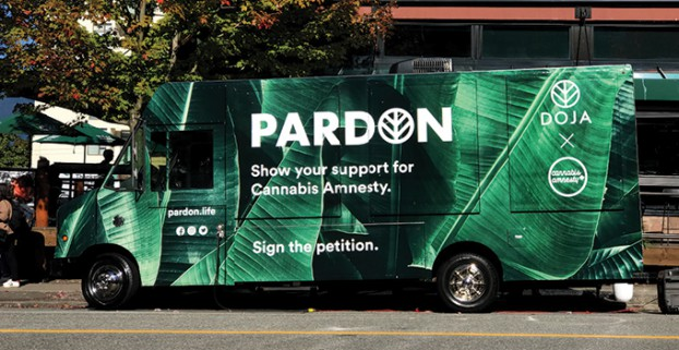 PARDON--1 (3)