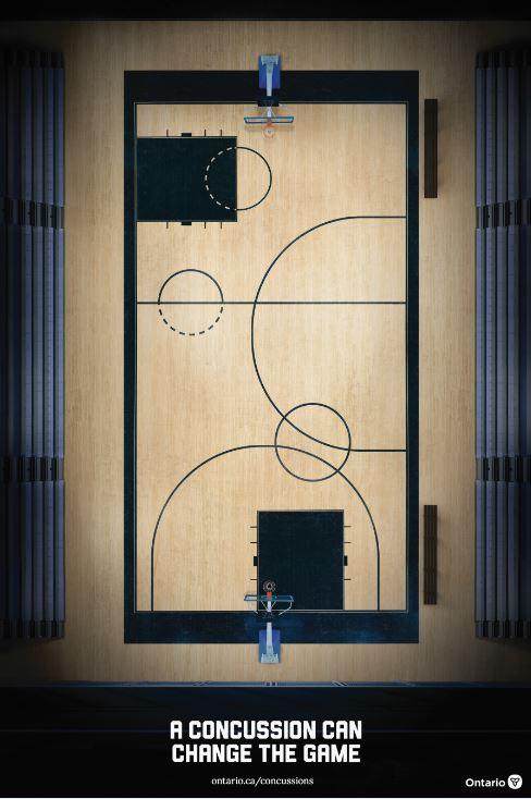 Rowans-basketball