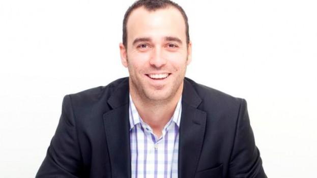 Shawn Mandel