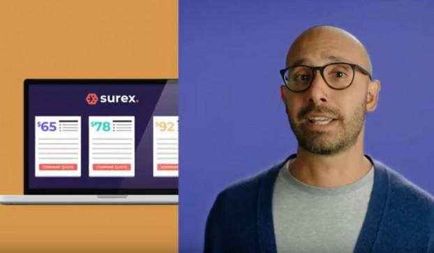 Surex2