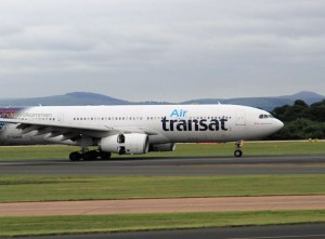 Air Transat-main