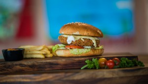 blurred-background-bread-bun-1431305