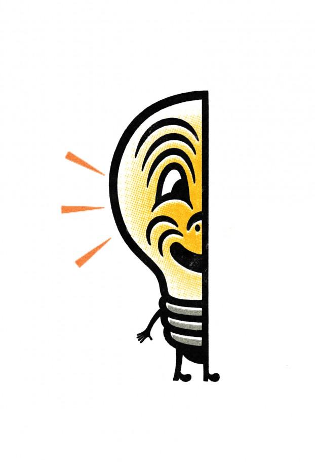 bulb1SM
