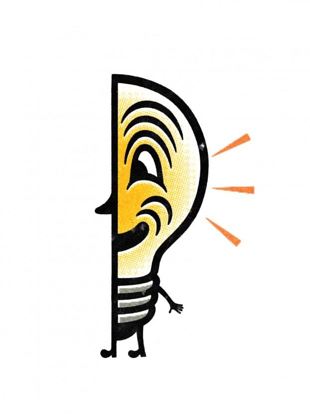 bulb2SM