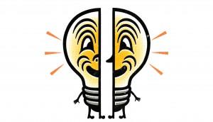 bulbtogether