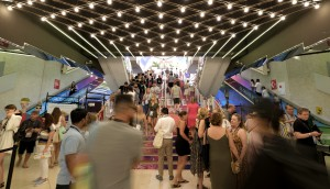 Cannes Lions 2019 : Day Three