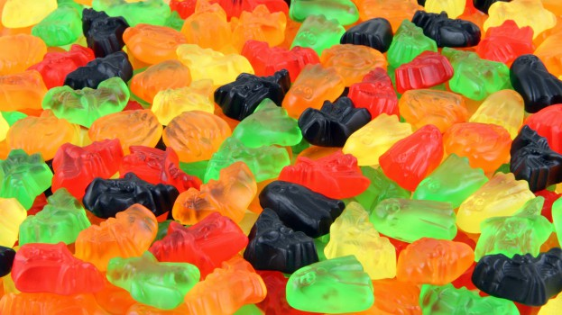 colored-gummy-candy