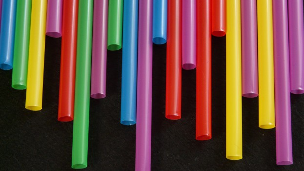 colorful-colourful-drinking-straws-65612