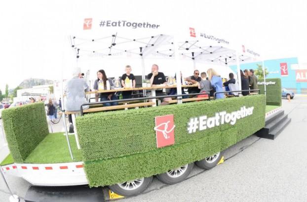 EatTogether3