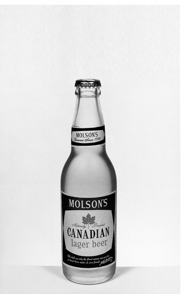 Molson_firstbottle_1959ALT