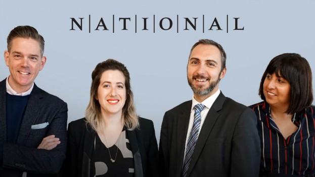 NationalPR