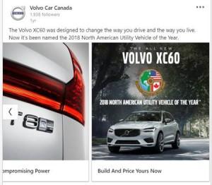 Volvo 1