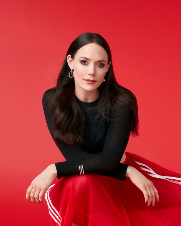 01_TessaVirtue_2945_RGB_WithLogo