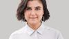1_1 Square_Jackie Poriadjian-Asch