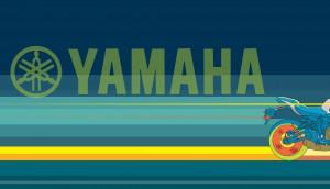 2019-07-11-12-41-16-2019-07-11-12-39-21-Yamaha-IG-3240x1080