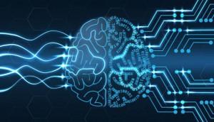 AI_brain