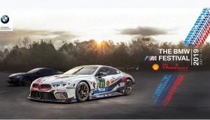 BMW_CL2