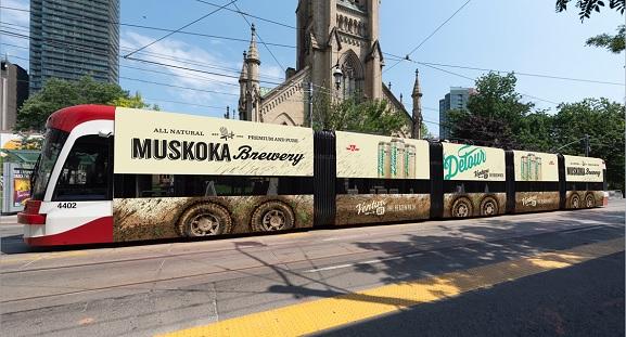 Muskoka_beer