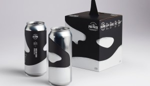 VIB-PodPack-Cans-and-Box