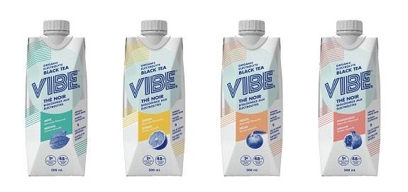 MindFull Inc--MindFull- Inc- launches VIBE Organic Electrolyte B