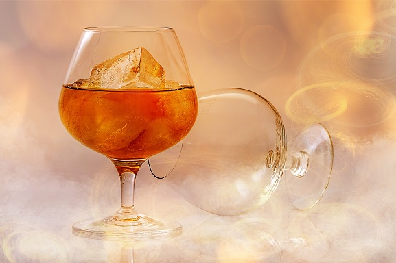 alcohol-beverage-cocktail-40592