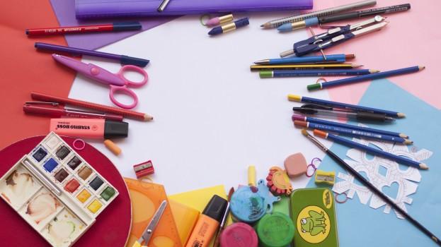 art-color-colourful-207665