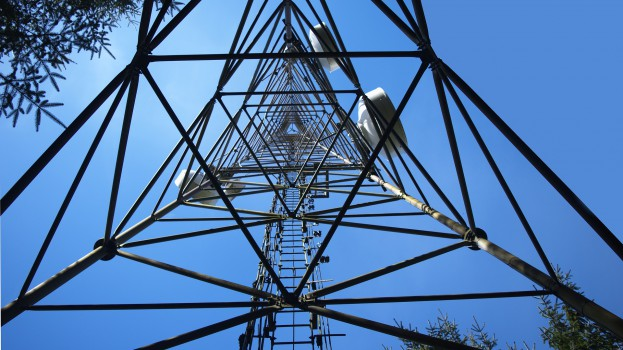 cell-tower-2252153_1920