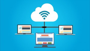 Cloud Computing Computer Technology Cloud Hosting