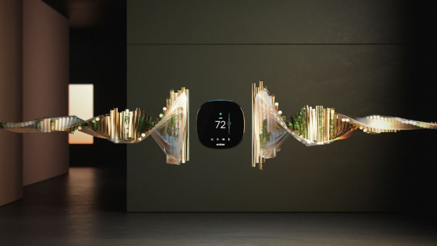 Ecobee Launches First Big Marketing Push  U00bb Strategy