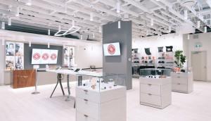 Fire - Flower Holdings Corp--Fire - Flower Announces Strategic I