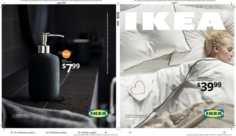 IKEA Canada-It-s the most wonderful time of the year - the 2020
