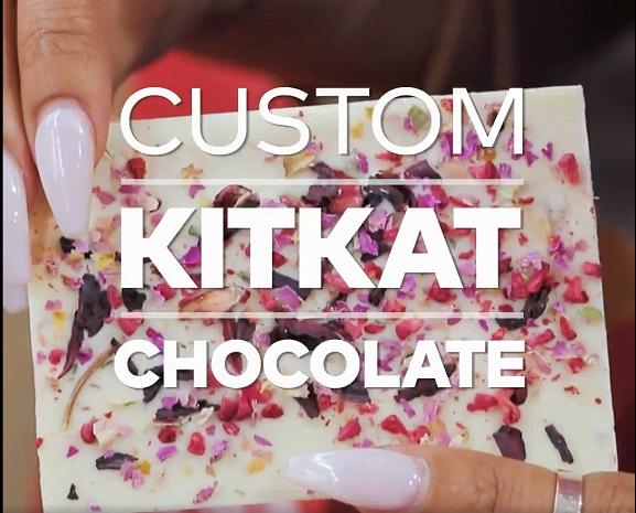 Kit_KAT1