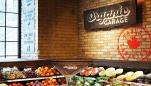 organic-garage1