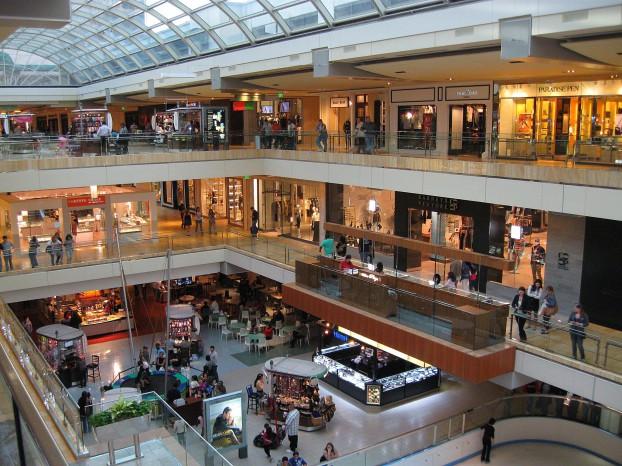 shoppingmall2