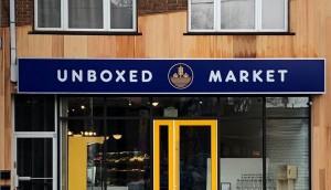 UnboxedMarket-main
