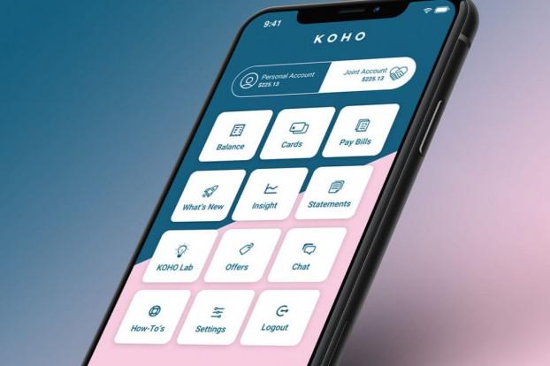 Koho-1050x700