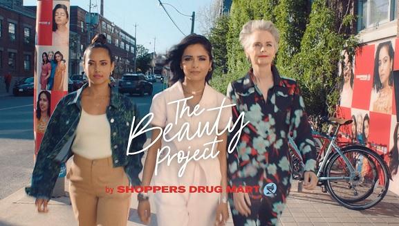 Shoppers-beauty