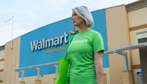 Walmart Canada-Grocery Delivery In As Fast As An Hour- Walmart C