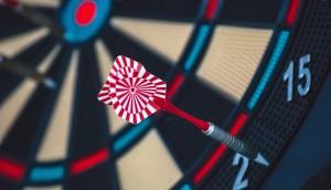 accuracy-accurate-arrow-262438