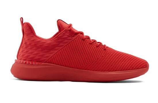Aldo-Shoe