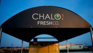 chalo-image