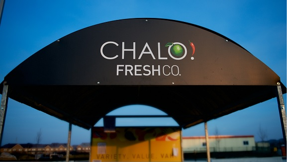 FreshCo expands Chalo! grocer to B C  » strategy