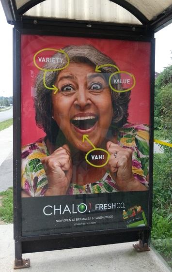 chalo-image2