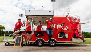 Clif Bar - Company-Clif Bar Is Looking To -Make It Good- For Can