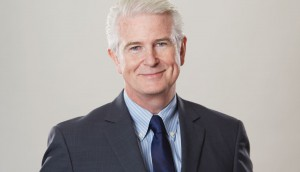 Corby-CEO