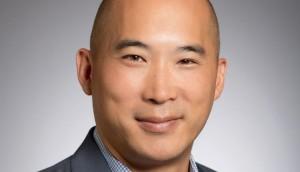 Kellogg-CEO