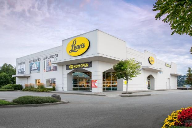 Leons-New-Store-Concept_HI-1