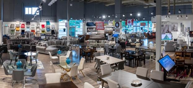 Leons-New-Store-Concept_HI-14