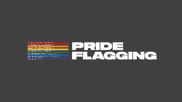 pridefeature